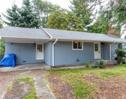 12846 1st Ave S, Burien image