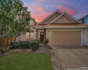20123 Horizon Way, San Antonio image