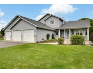 13330 Fawn Trail, Rogers image