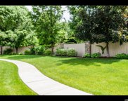 3234 E Marthas Cv, Cottonwood Heights image