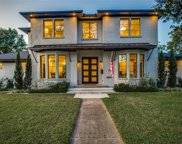 4407 Allencrest Lane, Dallas image