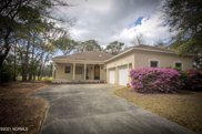 808 Snap Dragon Court, Caswell Beach image