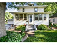 331 2nd Avenue SW, Forest Lake image
