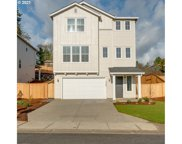 35281 FAIRFIELD  CT, St. Helens image