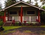 59-585 Ke Iki Road, Oahu image