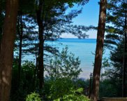 584 S Manitou Trail, Lake Leelanau image