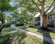 700 Starkey Road Unit 1212, Largo image