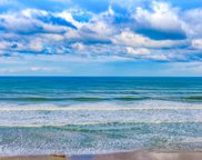 2065 Highway A1a Unit #1601, Indian Harbour Beach image