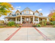 8014 Scenic Ridge Dr, Fort Collins image