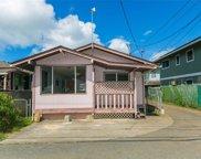1214E Richard Lane Unit 1214E, Honolulu image