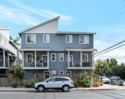 803  Lincoln Avenue, Woodland image