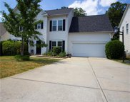 6619  Courtland Street, Indian Trail image