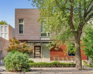 1744 West Cortland Street, Chicago image