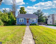 529 Bellview Ave, Clayton image