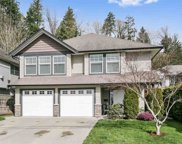 47517 Yale Road, Chilliwack image
