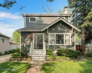7151 North Oleander Avenue, Chicago image