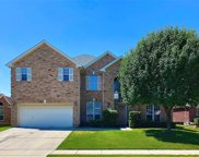3708 Glassenberry Street, Fort Worth image