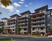 7169 14th Avenue Unit 307, Burnaby image