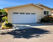 213 Mountain Springs Dr 213, San Jose image