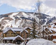 2001 Park Avenue Unit 401/402, Park City image