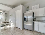 463 S Luther Avenue, Mesa image