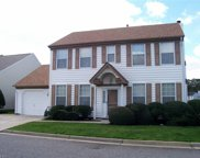 301 Oak Hill Way Unit 110, South Chesapeake image