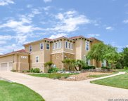 9711 Mandalay Way, Helotes image