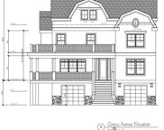 433 N Quincy Ave, Margate image