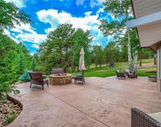 2831 Interlocken Drive, Evergreen image
