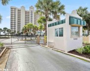 24880 Perdido Beach Blvd Unit 302, Orange Beach image