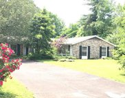 1208 Snowdon Drive, Knoxville image