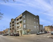 1601 West Pearson Street Unit 3S, Chicago image