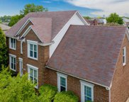 13524 Springs Station Rd, Louisville image