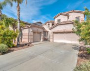 13248 W Stella Lane, Litchfield Park image