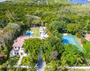 50 Coconut Lane, Ocean Ridge image