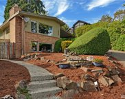 16767 39th Ave NE, Lake Forest Park image