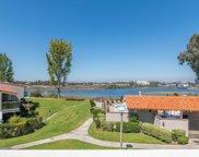 418     Vista Quinta, Newport Beach image