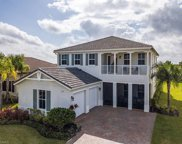 5114 Monza Ct, Ave Maria image