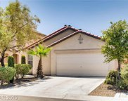 3049 SCALISE Court, Las Vegas image