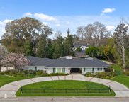 537 Fairway, Bakersfield image