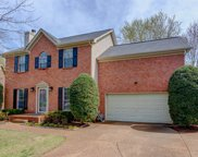 520 Dale Ct, Franklin image