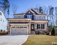 8016 Ghost Pony Trail, Raleigh image