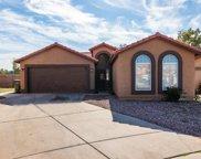 1831 N 83rd Ln Lane, Phoenix image