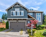 16644 74th Ave NE, Kenmore image
