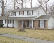1915 Forest Downs Drive, Fort Wayne image