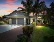 2393 SW Murphy Road, Palm City image