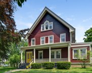 67 PARKER AVE, Maplewood Twp. image