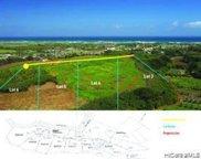 000 Kamehameha Highway Unit 4, Kahuku image