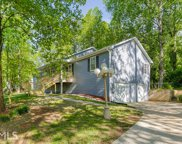 1033 Hardy Cir, Dallas image