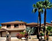 3818 E Kachina Drive, Phoenix image